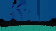Constructora Kyle Logo